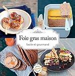 Foie gras maison d'Anne Loiseau