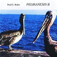 Pelikanesis Ll