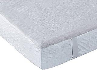 PIKOLIN Topper VISCOELÁSTICO Confort DE 5CM (150_x_190_cm)