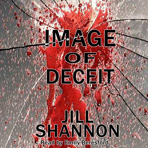 Image of Deceit cover art