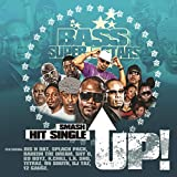Up! [Clean] (Instrumental) [feat. DJ Taz & 95 South & Dis-Dat & 12 Gauge & Tetraz & MC Shy D & Rahee...