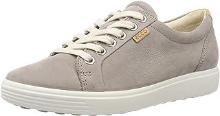 ECCO Soft7w-430003, Sneaker Hautes Fille