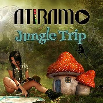 Jungle Trip - Single