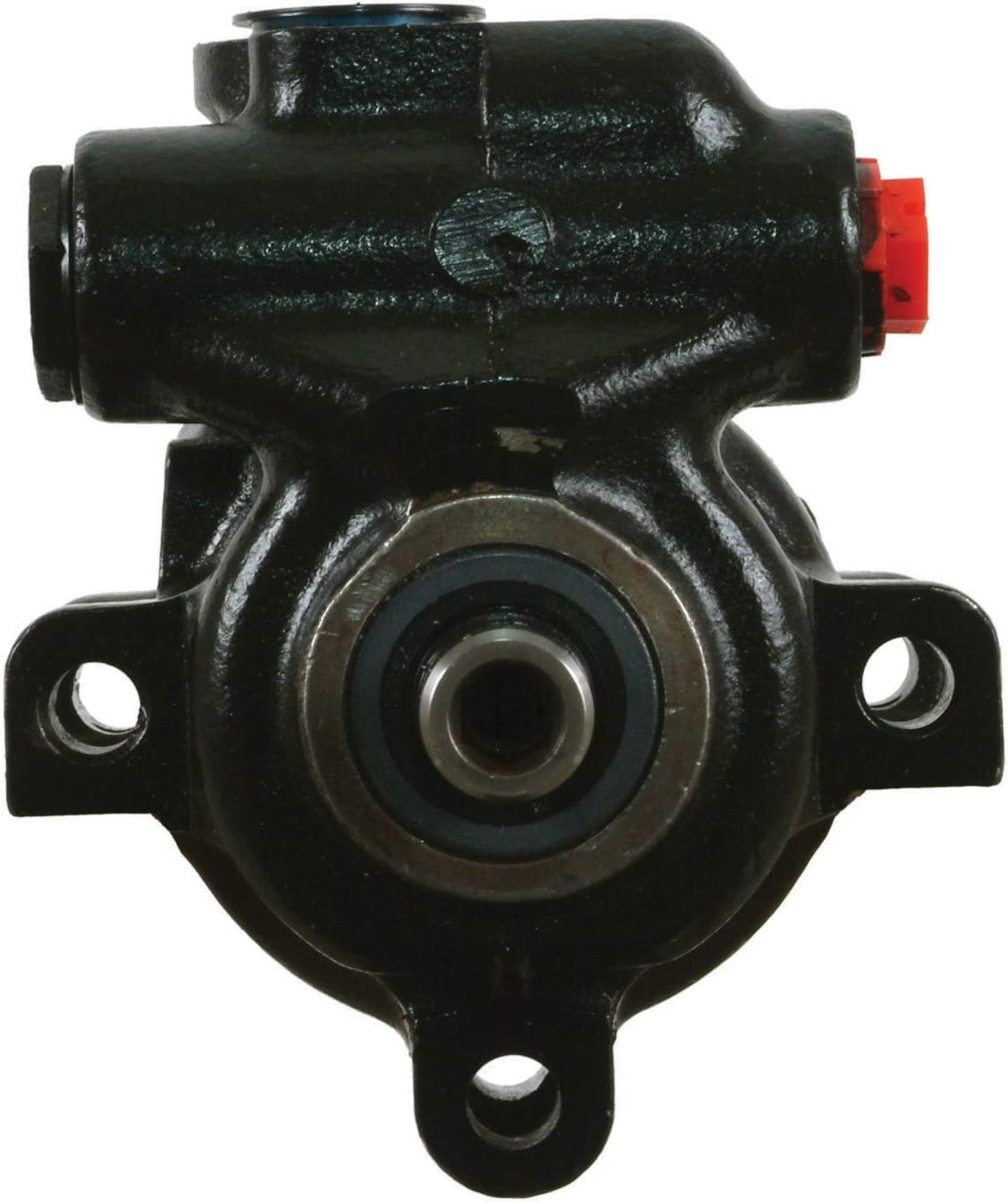 Cardone 20-344 Remanufactured Power Reserv 40% OFF Cheap Sale without Pump Steering Online limited product