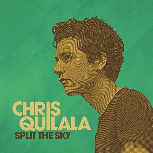 Chris Quilala