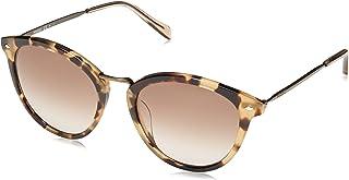 نظارات شمسية من فوسيل للنساء