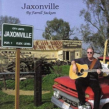 Jaxonville