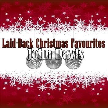 Laid-Back Christmas Favourites