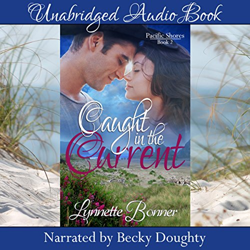 Couverture de Caught in the Current