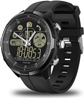 Relógio Inteligente Zeblaze VIBE 4