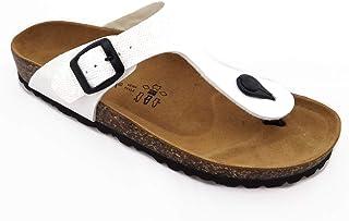 anteprima di stile popolare nessuna tassa di vendita Amazon.it: BIOMODEX - Infradito / Scarpe da donna: Scarpe e ...