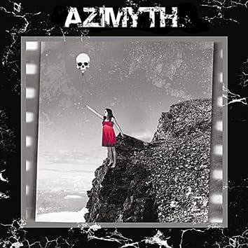Azimyth
