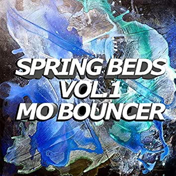 Spring Beds, Vol. 1