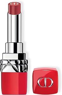 Christian Dior Rouge Dior Ultra Care Lipstick 750 Blossom