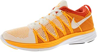 Nike Womens Flyknit Lunar2 Running Trainers 620658 Sneakers Shoes