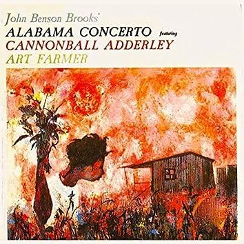 Alabama Concerto (Remastered)