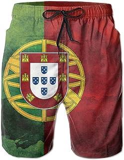 Amazon.es: Chandal De Portugal