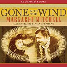 scarlet novel gone with the wind