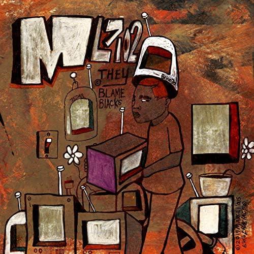 ML7102