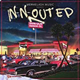 In 'n' Out [Explicit]