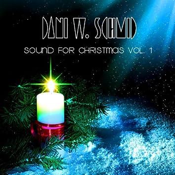 Sound for Christmas, Vol. 1