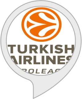 Euroleague Flash Briefing