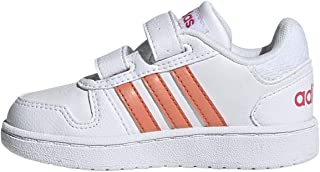 adidas Advantage Base Shoes