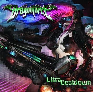 Ultra Beatdown