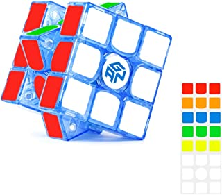 Best limited edition cubes Reviews