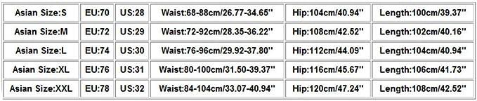 Homme Pantalon en M/élange Coton Lin Coupe Large D/écontract/é L/éger,Homme Confortable Jogging Pantalon en Lin Taille /Élastique KEERADS Homme Tailles Pantalon de Jogging /élastiqu/é