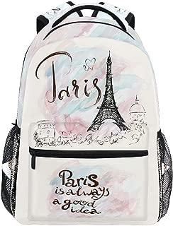 unique backpacks for teen girls