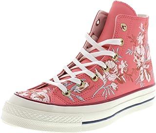 : converse femme Chaussures : Chaussures et Sacs