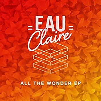 All The Wonder