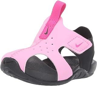 d4d2171670c54 Amazon.fr   sandales nike Nike