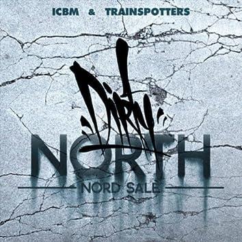 Nord Sale (Dirty North Remix Album)