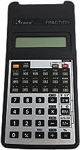 Kenko - Calculadora científica de 10 dígitos