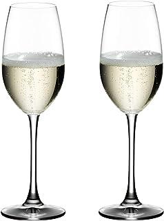 Riedel 6408/48 Ouverture Champagne 2 Gläser