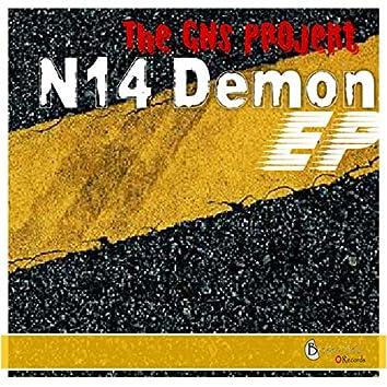N14 Demons