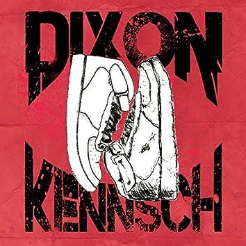 Kennsch
