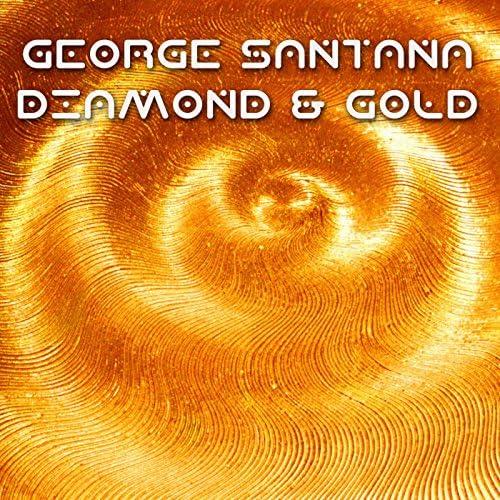 George Santana