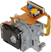 ASHATA Lentille Laser de Remplacement, Kit d'accessoires de Remplacement Compatible avec lentille Laser Optique pour Conso...