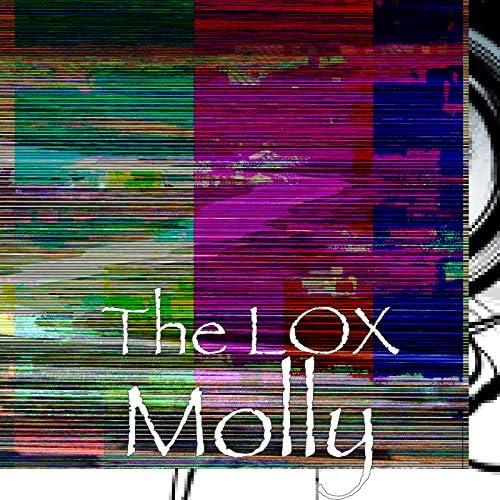 The Lox