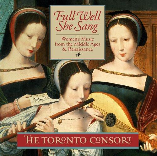 Excerpts from La Liberazione di Ruggiero: Coro Delle Piante incantate/ Aria per pastore/ Madrigale Per fine di tutta la festa