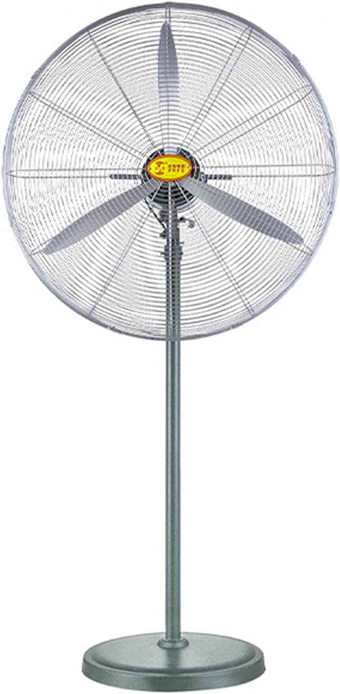 ZDFS Cheap SALE Start Industrial Fan Super special price 3-Speed Aluminum Vertical High-Speed A