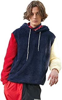 Hose für Unisex 2021BBYSweatshirt Hoodie Tops Hoody Sport Kapuzenpullover