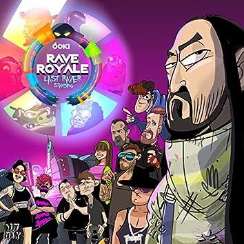 6OKI (Rave Royale EP)