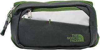 THE NORTH FACE ザ ノースフェイス BOZER HIP PACK 2 ボザーヒップパック2 ボディバッグ ウエストバッグ メンズ レディース [並行輸入品]