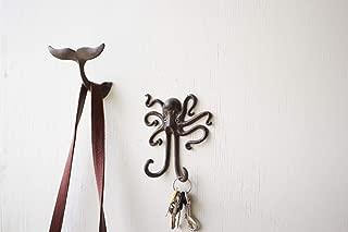 Best octopus coat hook Reviews