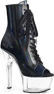 Women's Aspire-1021BHG Boots