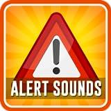 Alert Sounds & Ringtones